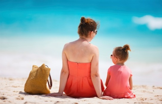 single women in hartland We are married, single, wives, mothers, sisters, aunts, professionals, non-professionals, homemakers, retired and semi-retired we come in all sizes and shapes we invite any woman to join us, as we make a difference in our little corner of the world.